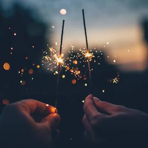 Silvesterreisen - Specials zum Jahreswechsel