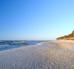 Wellness an der polnischen Ostsee im 3 Sterne Hotel ab 59 Euro