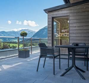 3 Tage im 4* Arthur's Hotel am Achensee ab 149 Euro