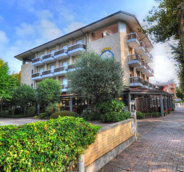 Badeurlaub in Italien im 3 Sterne Hotel ab 85 Euro