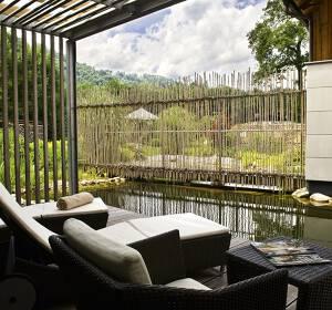Aktiv- und Wellnessurlaub im 3 Sterne Superior Hotel in Sche ab 149 Euro