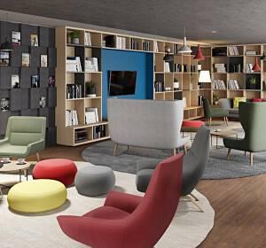 Neueröffnung: 3 Tage Amsterdam im 3* Hotel ab 89 Euro