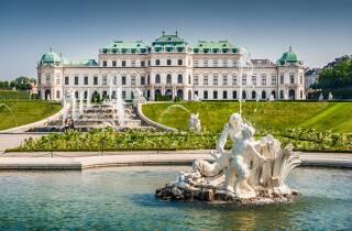 a&o Wien Hauptbahnhof - Mit den a&o Hotels wird euer Städtetrip in Wien ganz sicher ein tolles Erlebnis! Der a&o Hotelgutschein bietet maximale Flexibilität und den absoluten Bestpreis.