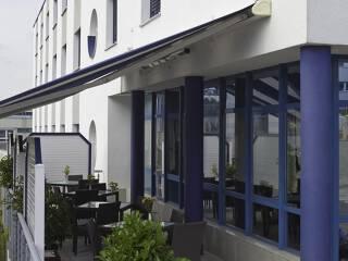 Ibis Styles Filderstadt Stuttgart Messe Hotel in Filderstadt, Deutschland