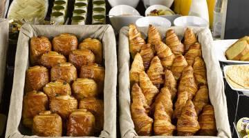 Kyriad Chantilly Sud – Luzarches in CHAUMONTEL, FR