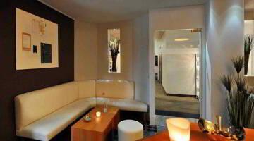 Mercure Hotel Luedenscheid in LUEDENSCHEID, DE