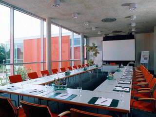 Mercure Hotel Schweinfurt in SCHWEINFURT, DE
