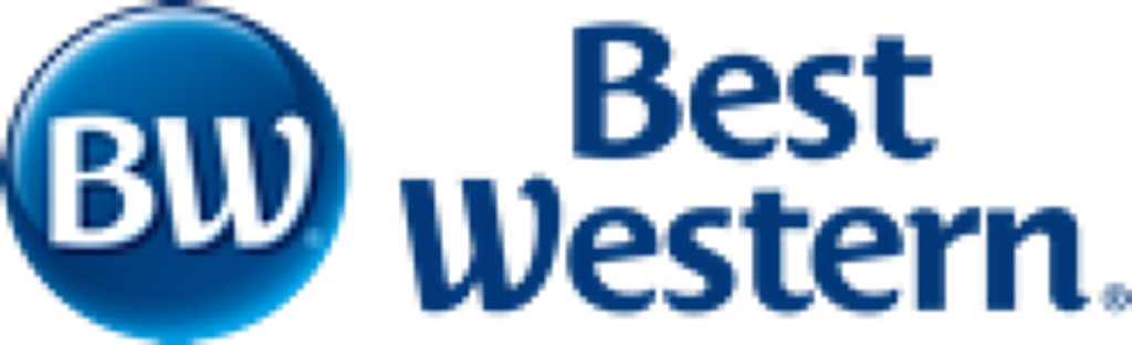Best Western - Hotels & Resorts